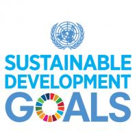 E_SDG_logo_with_UN_Emblem_square_rgb