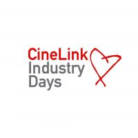Film Industry - Cinelink Industry Days - Photo 1