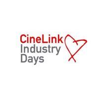 Film Industry - Cinelink Industry Days - Photo 1