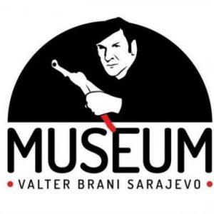 Muzej Valter brani Sarajevo 2019 (1)