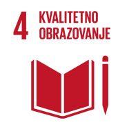SDG ciljevi latinica INVERTNI-04