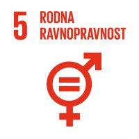 SDG ciljevi latinica INVERTNI-05