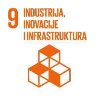SDG ciljevi latinica INVERTNI-09