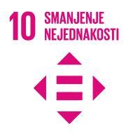 SDG ciljevi latinica INVERTNI-10