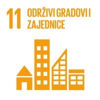 SDG ciljevi latinica INVERTNI-11