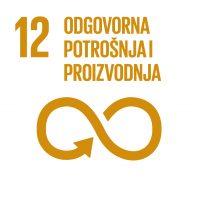 SDG ciljevi latinica INVERTNI-12