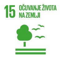 SDG ciljevi latinica INVERTNI-15