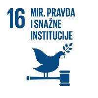 SDG ciljevi latinica INVERTNI-16