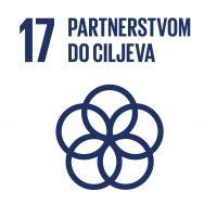 SDG ciljevi latinica INVERTNI-17