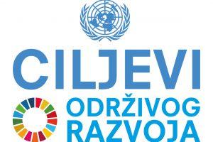 SDG ciljevi latinica INVERTNI-18