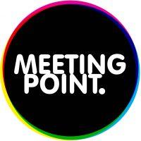 meetingpoint2