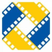Asocijacija snimatelja