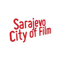 Film Industry Sarajevo City of Film