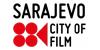 Sarajevo UNESCO City of Film